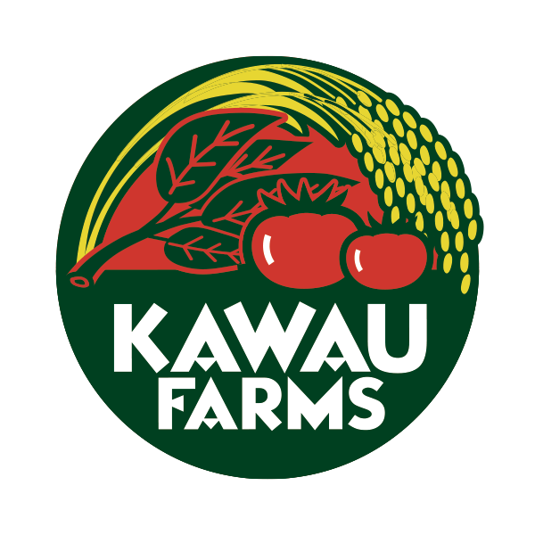 Kawau Farms カワウファームス