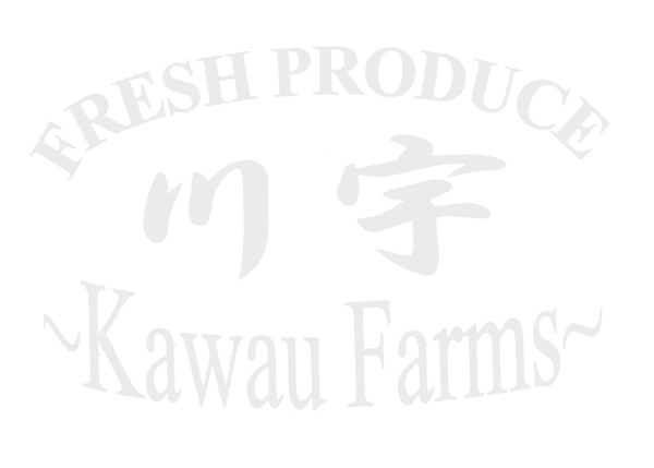 Kawau Farms カワウファームズ